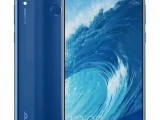 荣耀8X Max 周易风水手机