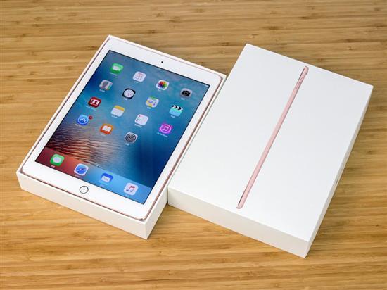 苹果7代电子风水罗盘